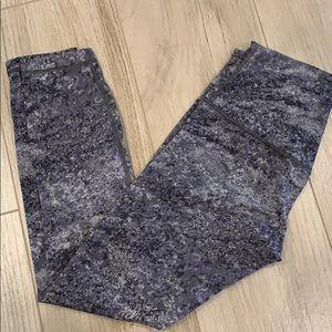 """Lululemon align pants 25"""""""